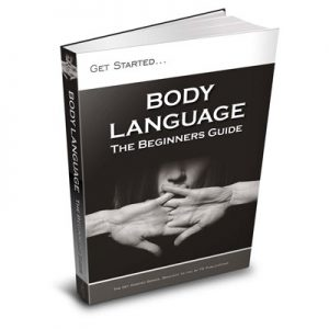 Body Language - the Beginner's Guide eBook